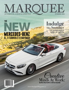 Marquee_Summer2016_Cover