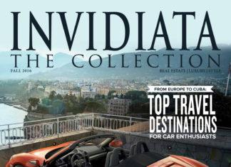 Invidiata_Collection_Fall_2016_Porsche