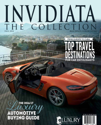Invidiata_Collection_Fall_2016_Porsche