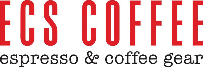 ECS Coffee Logo