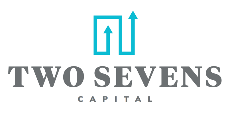 Two Sevens Capital Logo