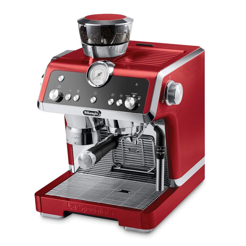 Delonghi La Specialista Espresso Brewer