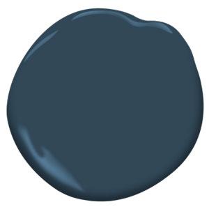 Gentleman's Gray (2062-20)