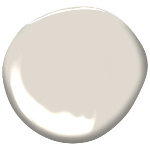 Pale Oak (OC-20)